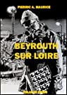 Beyrouth-sur-Loire par Guittaut