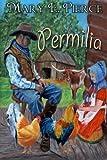 Permilia