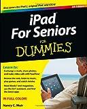 iPad for Seniors For Dummies