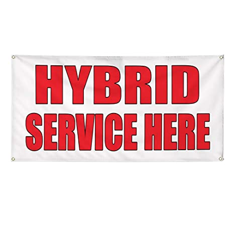 Custom Text Here Auto Body Shop Car Repair Vinyl Banner Sign With Grommets