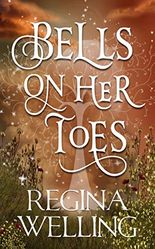 Bells On Her Toes (The Psychic Seasons Series Book 2)