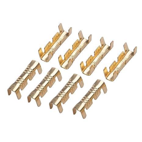 FAMAG langer Bormax 2.0 WS-Forstnerbohrer 38,10x95x145mm S=13mm