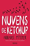 As Nuvens de Ketchup