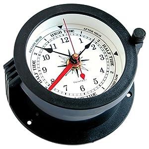 51f9mn4%2BlML._SS300_ Best Tide Clocks