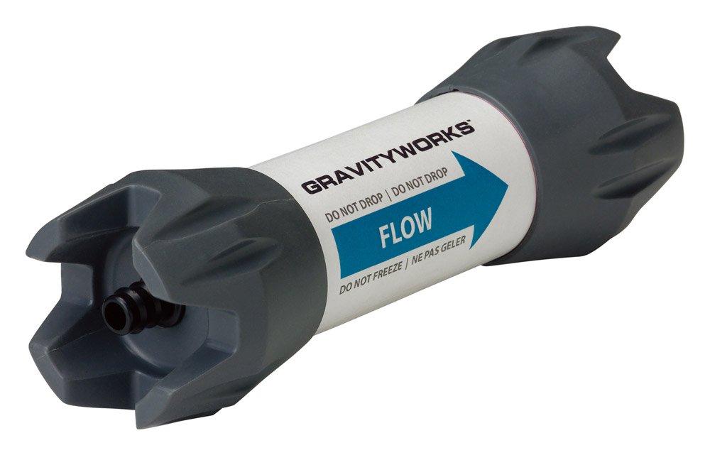 Platypus GravityWorks Filter Cartridge