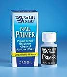 No Lift Nails Primer .75 oz