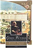 Queen Victoria and the Discovery of the Riviera