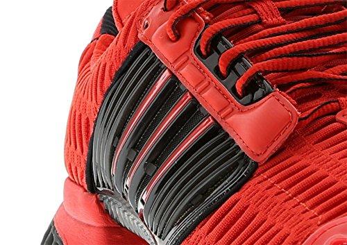Adidas Klima Cool Herren Trainer