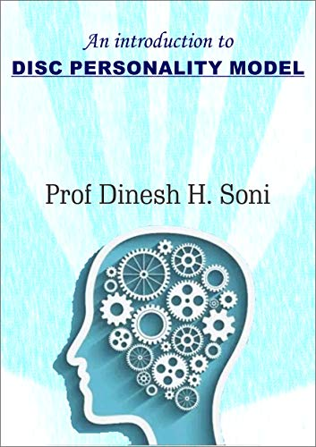Pdf Fitness An Introduction to DISC Personality Model