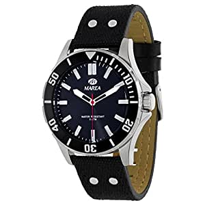 Reloj Marea - Hombre B54049/1