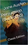 Bargain eBook - Persuasion