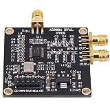 1Pcs AD9834 DDS Signal Generator Module Board Sine/Triangle/Square Wave Generator Module DDS Signal Source Generator Module