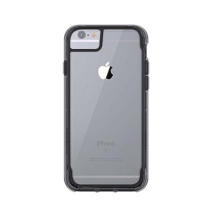 survivor phone case iphone 7