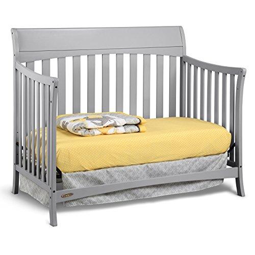 graco rory convertible crib vip baby store