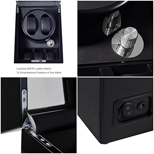 JQUEEN-Automatic-Double-Watch-Winder-with-3-storages