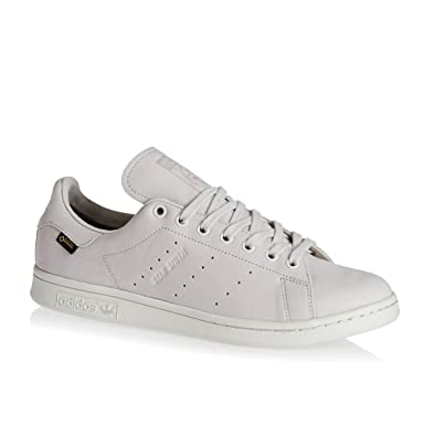 adidas stan smith chaussures de fitness homme