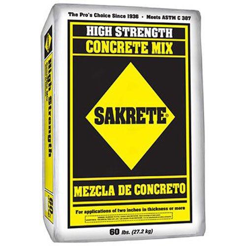 sakrete-of-north-america-65200940-60-lb-sakrete-concrete-mix