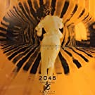 2046 (2004) / O.S.T. (Vinyl)