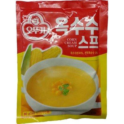 ottogi-corn-cream-soup-80g-5-servings-80g-5-
