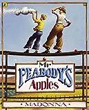 Mr Peabodys Apples
