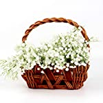 Babys-Breath-Flowers-10pcs-Artificial-Gypsophila-Bouquets-Real-Touch-Flowers-for-Wedding-Home-DIY-Decor