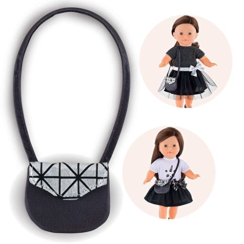 - Corolle-Doll fpl01-Shoulder Bag for My