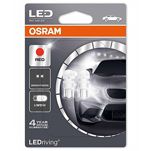 Interior Led Lights Illegal in US - 7