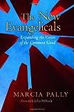 The New Evangelicals