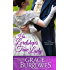 His Lordship's True Lady (True Gentlemen Book 4)