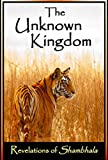 Discover The Unknown Kingdom. You are invited to take an unforgettable journey into a fabled world to explore ancient knowledge virtually unknown to the modern world.   Sweeping in an immense arc across South Asia is the Great Himalayan Range, an ...