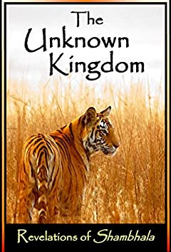 The Unknown Kingdom, Revelations of Shambhala