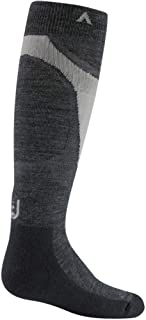 product image for Wigwam Kid's Moarri Midweight F2113 Sock