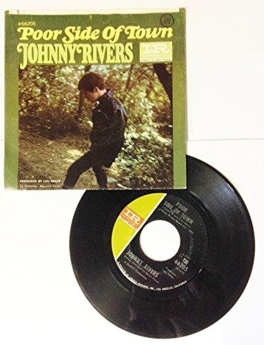 (1966 Johnny Rivers
