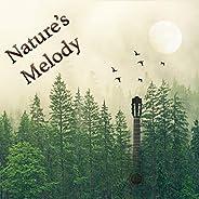 Nature's Me