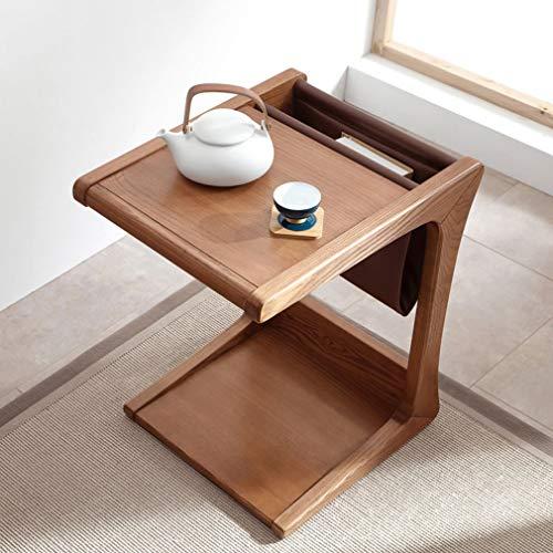 Tavolo Da Cucina Legno.Tavolino Da Salotto Struttura In Legno Massello Tavolini Da Caffe