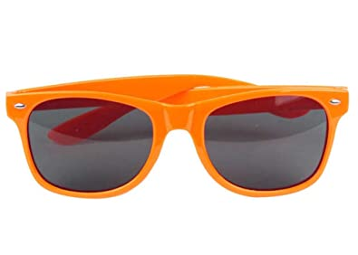 Image result for orange sunglasses]