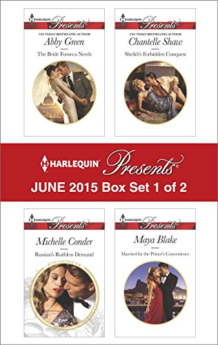 harlequin-presents-june-2015-box-set-1-of-2-the-bride-fonseca-needsrussians-ruthless-demandsheikhs-f