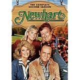 Newhart: Complete Second Season