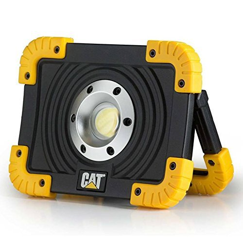 Tickets Cats (CAT 324122 Rechargeable LED Work Light)