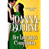 Her Ladyship's Companion (The Spymaster Series)