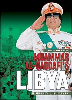 Descargar Utorrent Castellano Muammar Al-qaddafi's Libya PDF Online