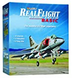 Great Planes RealFlight R/C Flight Simulator Basic Mode 2