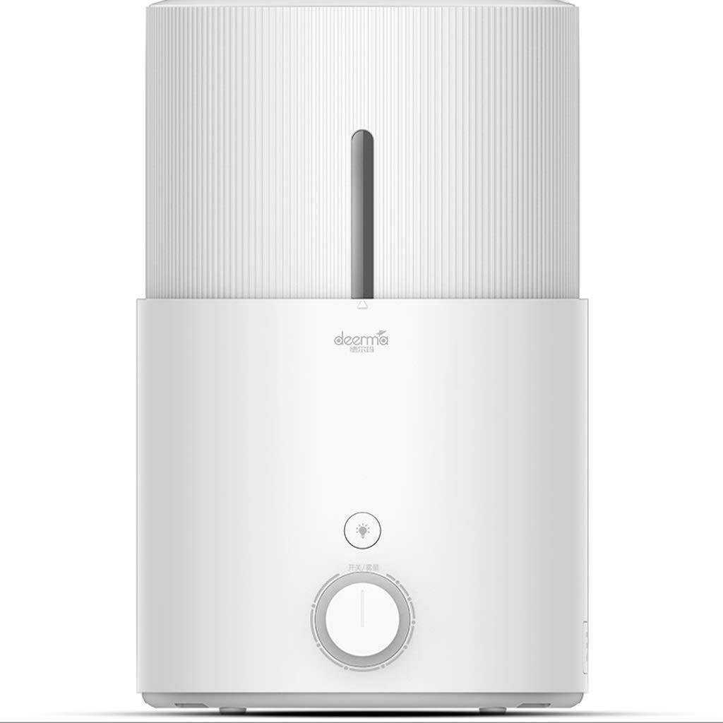 最も信頼できる 加湿器家庭用ミュートベッドルーム大容量空気清浄機オフィスエアーハイドレーションアロマセラピーマシン224** 208* 330mm 330mm* B016XH63ZY, ハイパーファクトリー:9f041b65 --- ciadaterra.com