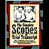 The Complete Scopes Trial Transcript