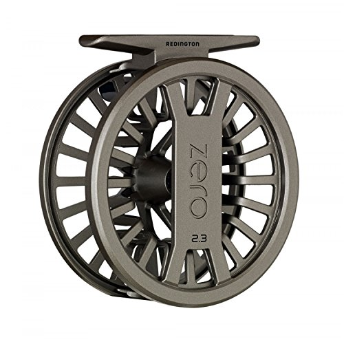 Redington Zero 2/3 Fly Reel - Sand