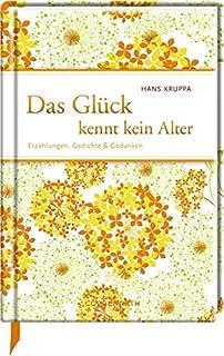 Kruppa Hans Geschenkbuch Weisheit Amazonde Das Kleine