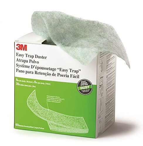 3m-easy-trap-duster-sweep-dust-sheets-8-x-6-sheets-60-sheets-roll-1-roll-by-3m