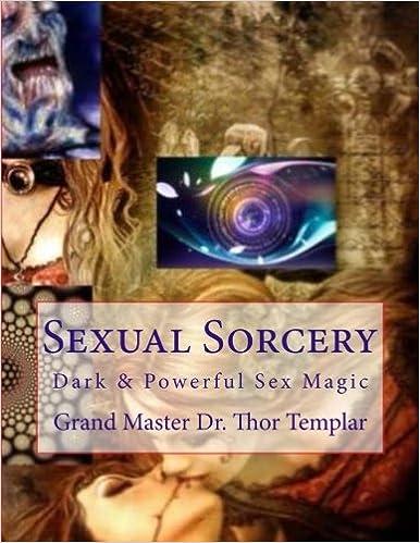 Став магия на секс