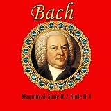 Bach, Magnificat, Suite N. 2, Suite N. 4