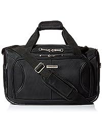 Samsonite Aspire Xlite Boarding Bag Carry On Luggage, Black